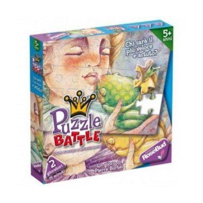 puzzle-battle-principessa