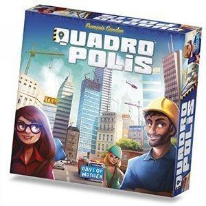 quadropolis_gioco_da_tavolo.jpg
