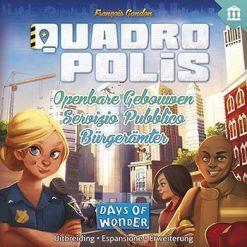 quadropolis_servizio_pubblico_espansione.jpg