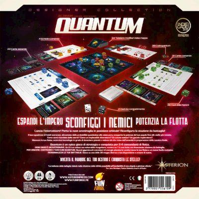 quantum_retro.jpg