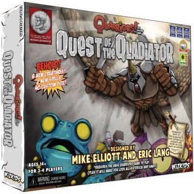 quarriors__quest_of_the_qladiator.jpg