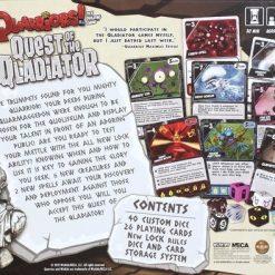 quarriors__quest_of_the_qladiatorscatola.jpg