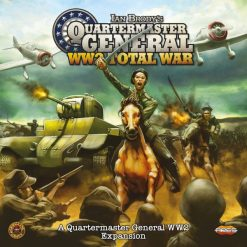 quartermaster-general-total-war