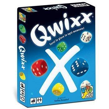 qwixx_gioco_di_dadi.jpg