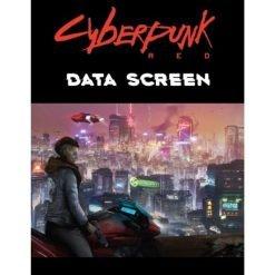 r-talsorian-games-cyberpunk-red-data-screen