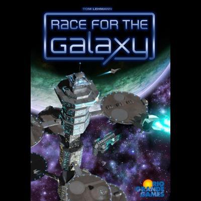 race_for_the_galaxy.jpg
