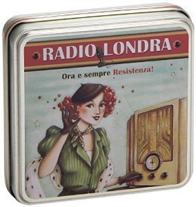 radio_londra_cocktail_game.jpg