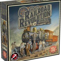 railroad_revolution_gioco_da_tavolo.jpg