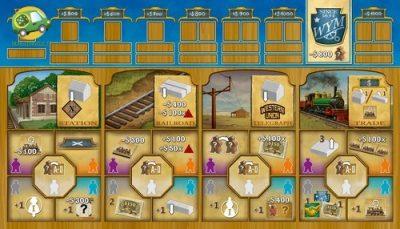 railroad_revolution_plancia_giocatore.jpg