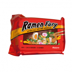 ramen-fury-asmodee-cover