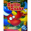 rattle_snake.png
