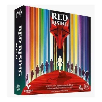 red-rising-scatola-base