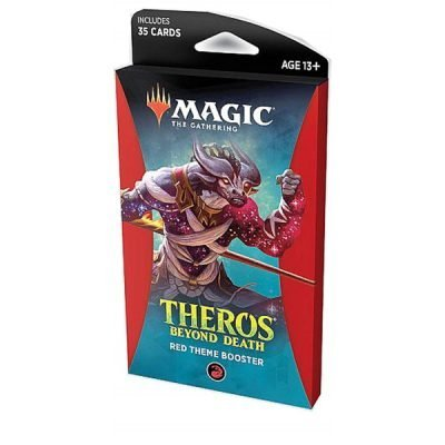 red-theros-beyond-death-themed-booster-mtg