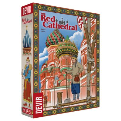 red_cathedral-gioco-da-tavolo