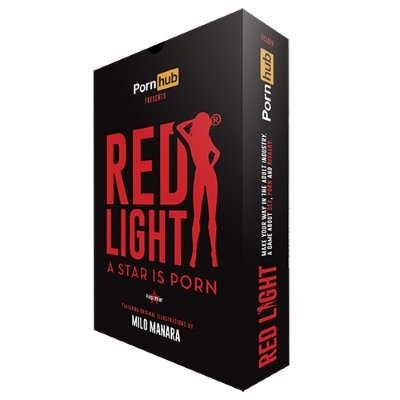 red_light_a_star_is_porn.jpg