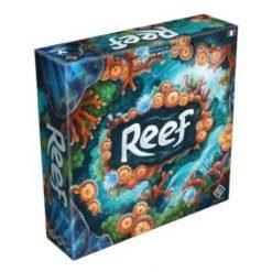 reef box1.jpg
