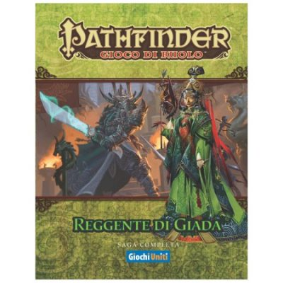 reggente_di_giada_pathfinder.jpg