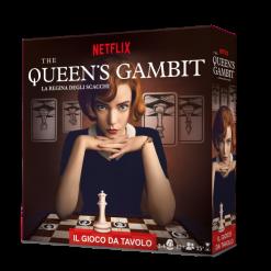 regina-degli-scacchi
