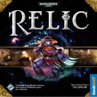 relic_gioco_da_tavolo.jpg