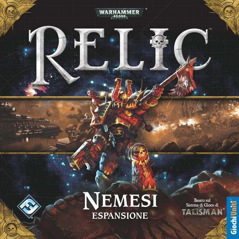 relic_nemesi_espansione.jpg