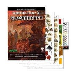 removable-sticker-set-gloomhaven