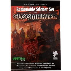 removable-sticker-set-gloomhaven-front