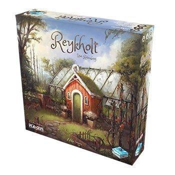 reykholt_gioco_da_tavol.jpg