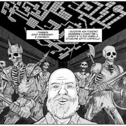 rise_of_the_dungeon_master_pagina2.jpg