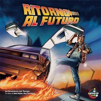 ritorno_al_futuro_gioco_da_tavolo.jpg