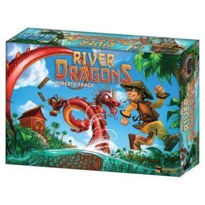 river_dragons6.jpg