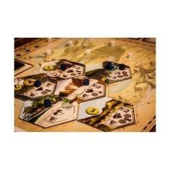 robinson-crusoe-dettaglio_plancia.jpg
