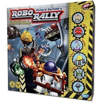 robo_rally_nuova_edizione.jpg