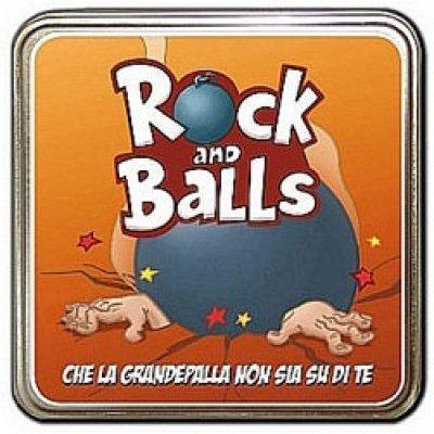 rock_and_balls.jpg