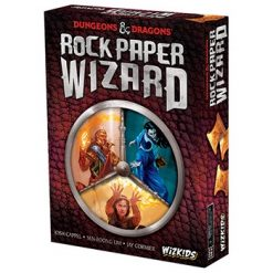 rock_paper_wizard_ita.jpg