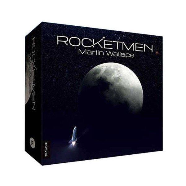rocketmen-martin-wallace