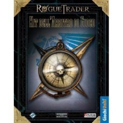 rogue_trader-kit_dell_adg.jpg