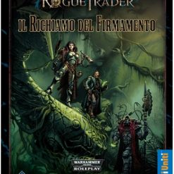 roguetrader_richiamo_del_firmamento1.jpg