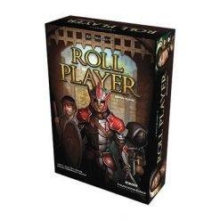 roll_player_gioco_da_tavolo1.jpg