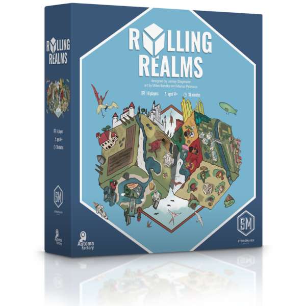 rolling-realms