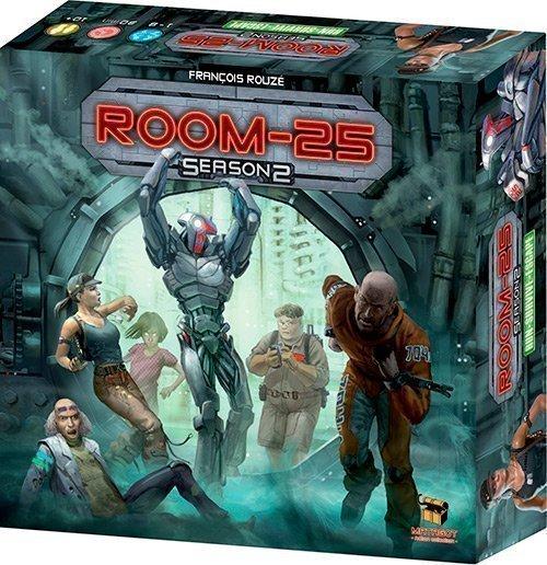 room25_season2_scatola_grande.jpg