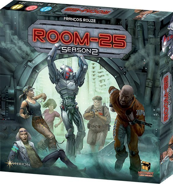 room25_season2_scatola_piccola.jpg