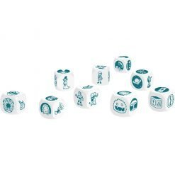rorys-story-cubes-astro-02