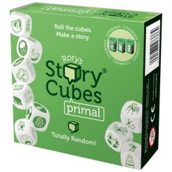 rorys-story-cubes-primal-01
