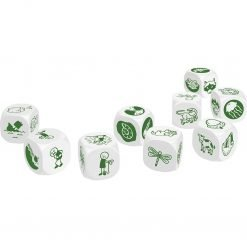 rorys-story-cubes-primal-02