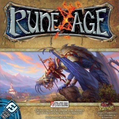 rune_age.jpg