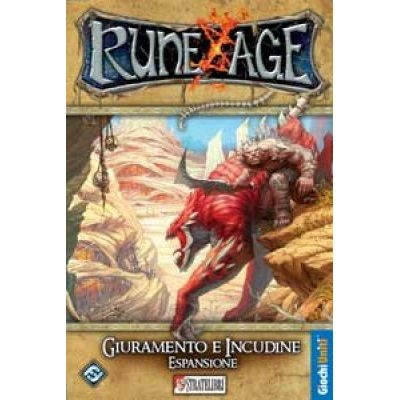 rune_age__giuramento_e_incudine.jpg