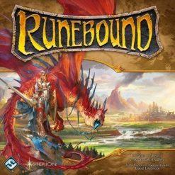 runebound_gioco_da_tavolo.jpg