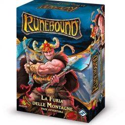runebound_la_furia_delle_montagna.jpg