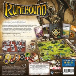 runebound_retro_scatola.jpg
