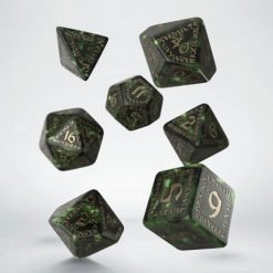 runic-bottle-green-gold-dice-set